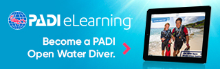 eLearning OW non divers 320x100