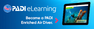 eLearning EnrichedAir divers bnrs320x100