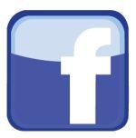 facebook just africa scuba