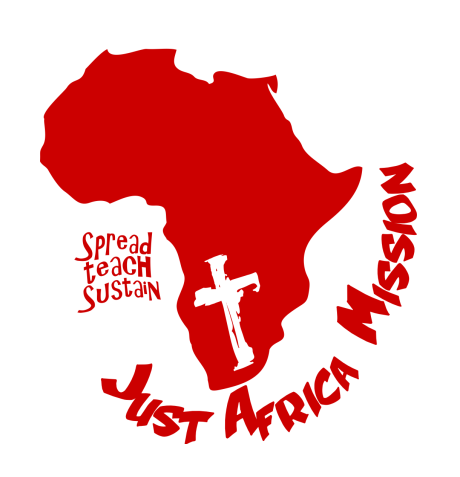 just africa mission
