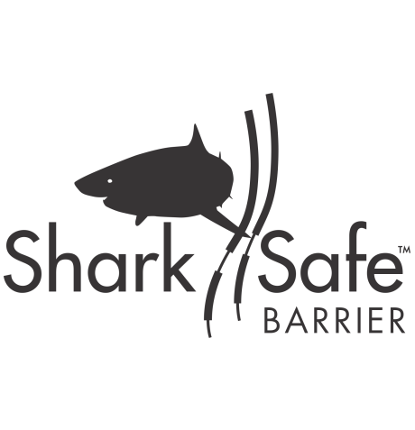 shark safe barrier