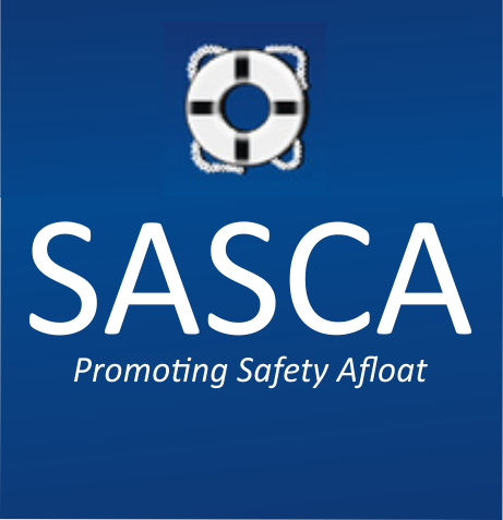 south african small craft association