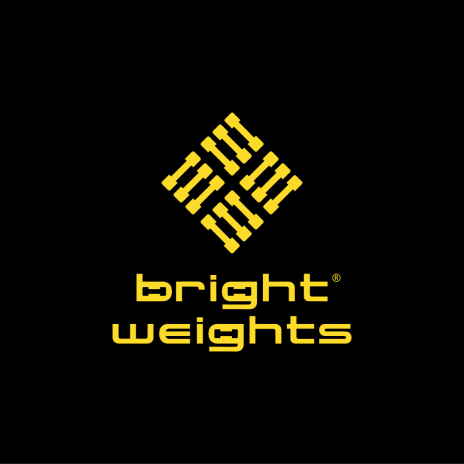 Bright Weights